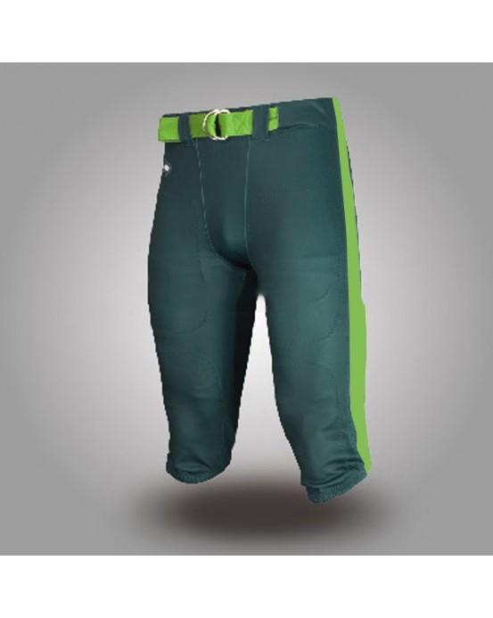 American Foot Ball Uniform