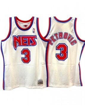 Basket Ball Jersey